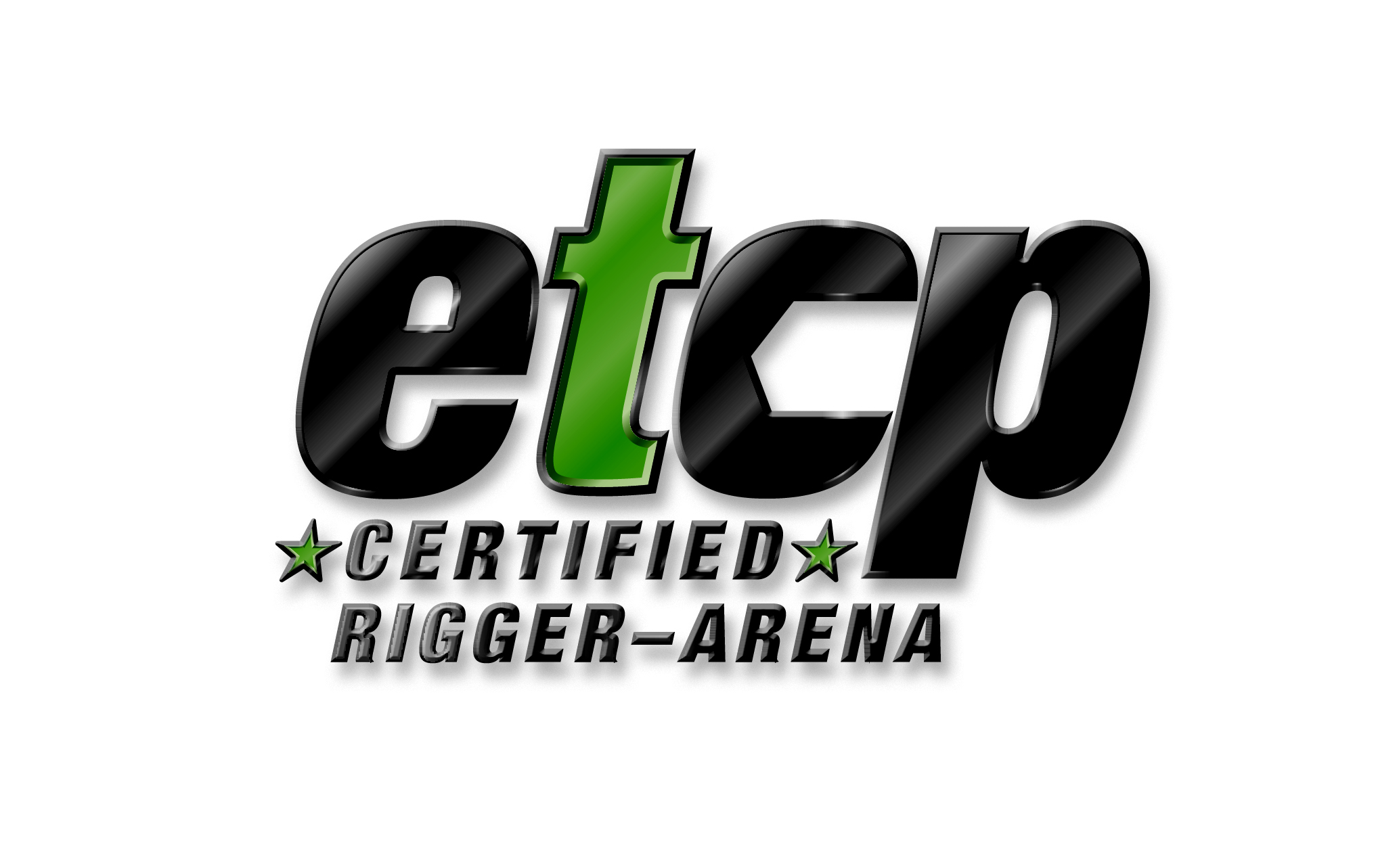 John bleich production rigging resources inc certified rigger arena 1betcityfo Images